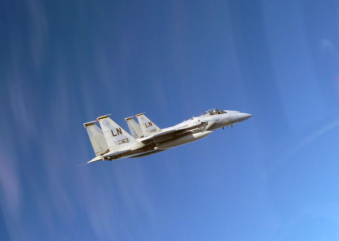 101107-F-0514B-001