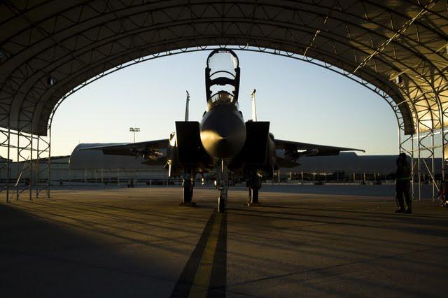 101214-F-8155K-234